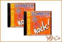 Schneck